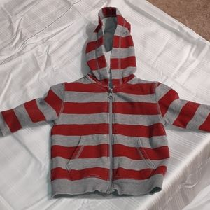 ❤ 5 for $25 ❤ Circo Boys Striped Sweater